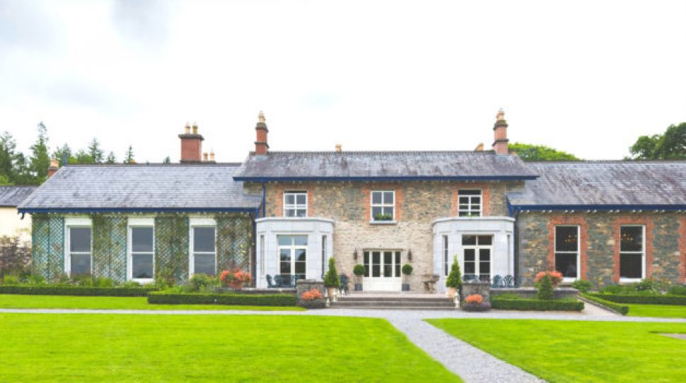 Wedding Planning Advice from our Venue of the Month, Virginia Park Lodge