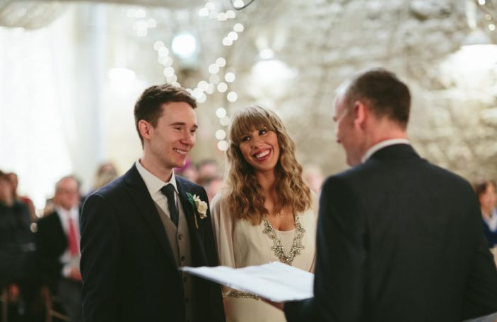 Getting married in Ireland? Here's everything you need to know about the legal requirements