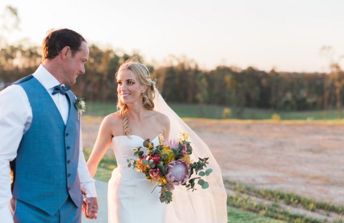 Destination Wedding Legalities - Everything You Need To Know