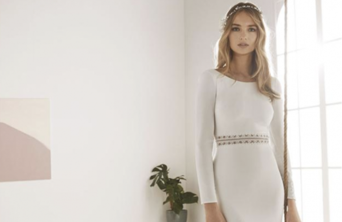 16 wedding dresses not to miss from our Bridal of the Month Smart Brides
