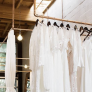 Wedding Dress Price Guide - The Ultimate Breakdown