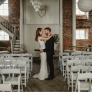 Everything you need to know about getting married at The Millhouse, Slane