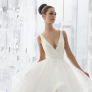 13 dresses not to miss from our Bridal of the Month, The Bridal Outlet
