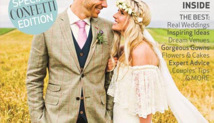 25 Irish Weddings Preview Caroline And Kev 39 S Wedding