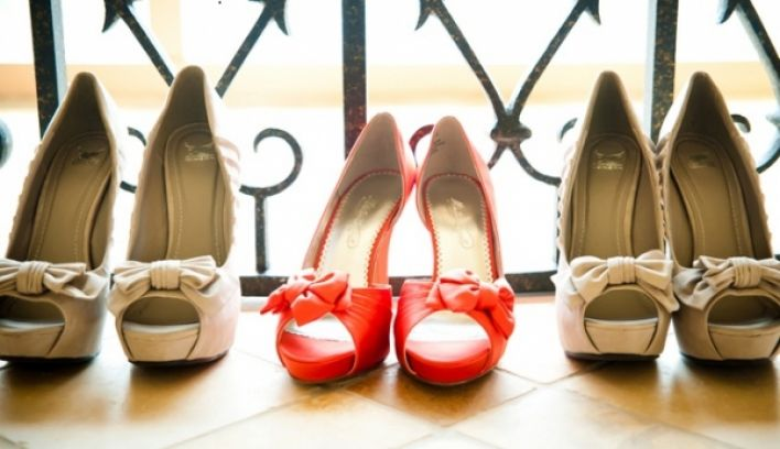 Ten Of The Best Bridal Party Gifts