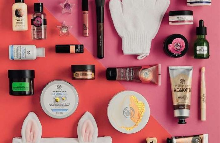10 best beauty gifts for brides-to-be (or brilliant bridesmaids)