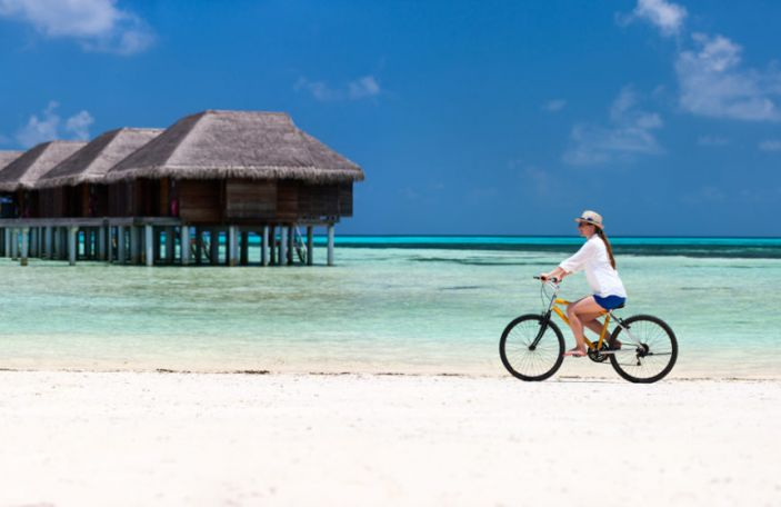 Honeymoon in the Maldives - Everything You Need To Know