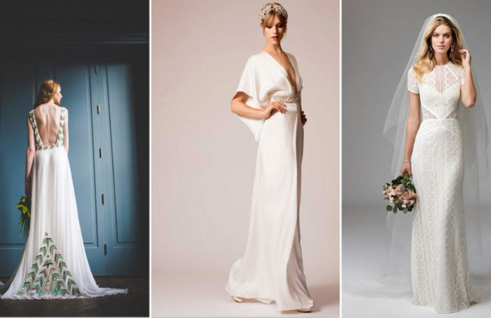 Confetti's ultimate bridal boutique guide