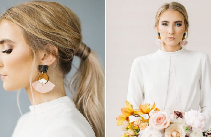 Wedding Makeup Tips for Doing it Yourself