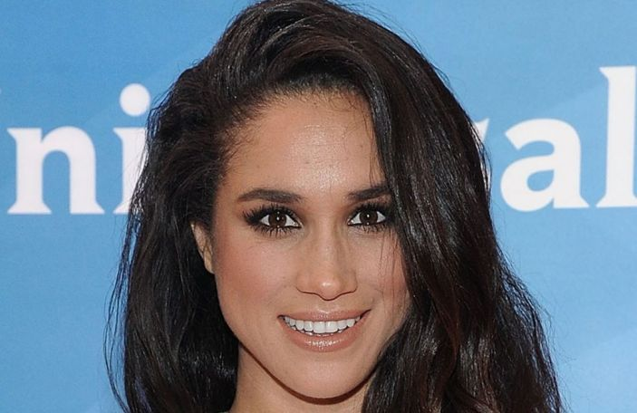 Everything we know about Meghan Markle's royal wedding beauty routine