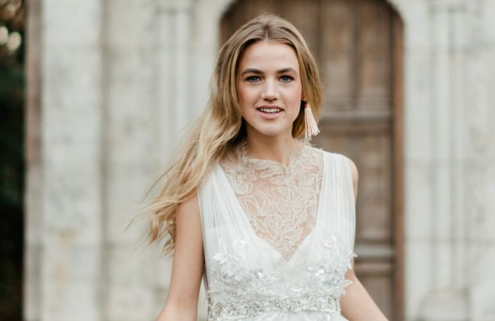 Wedding Dress Shopping Timeline - Everything You'll Need