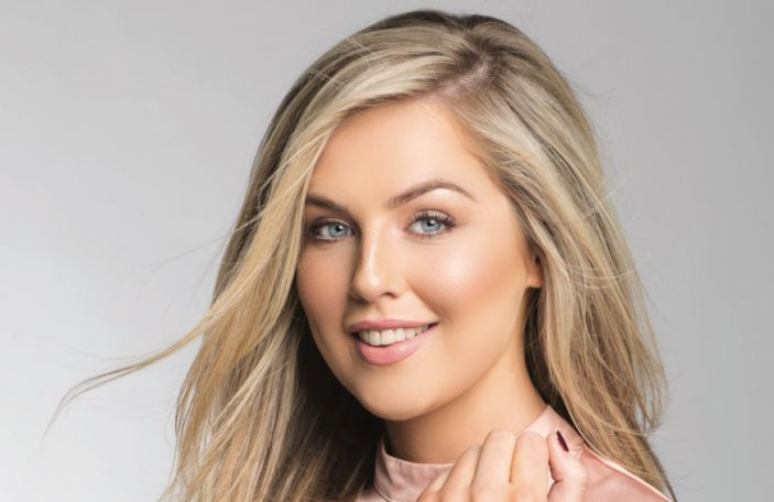 Wedding Makeup Advice from MUA Aimee Connolly