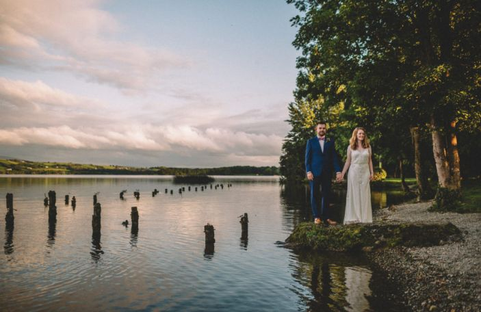 6 gorgeous Munster wedding venues you need to know