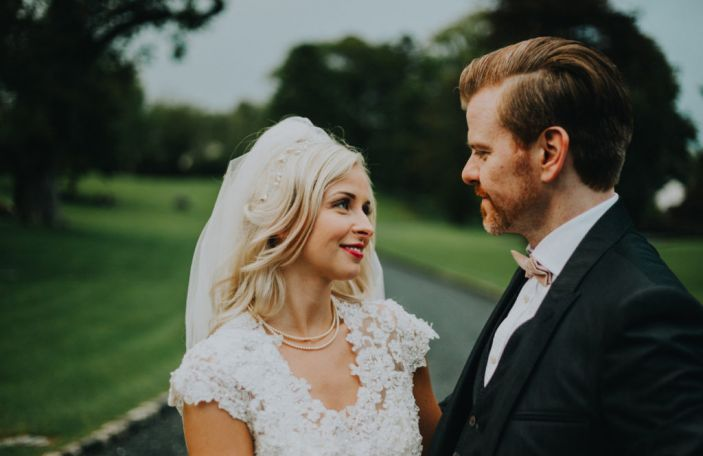 OVER IT! 12 wedding trends that are OUT for 2019/2020 weddings