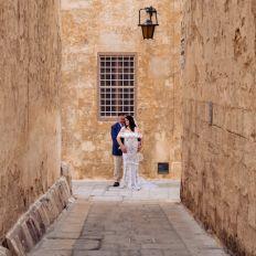 Planned by Tara - Malta