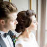 The questions to ask your wedding vendors during the coronavirus pandemic