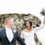 Introducing Run Wild Weddings, a new wedding videographer on the scene