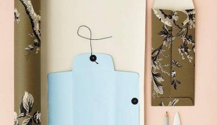 Top Tip: Make a Major Saving on your DIY Wedding Stationery