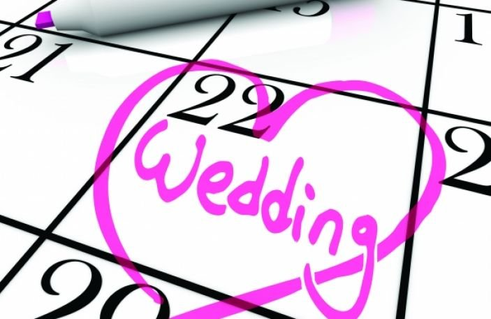 11 things no one tells you about planning your wedding