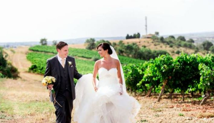 planning your destination wedding what s it going to cost