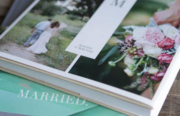 Five Creative Wedding Gift Ideas