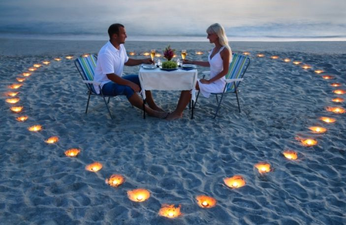 Coming Home for The Gathering? 10 Spots To Propose In Ireland