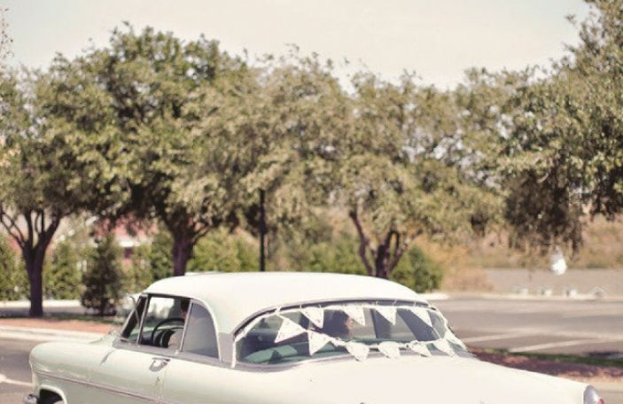 The no.1 best way to cut wedding costs