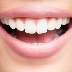 David McConville Orthodontics