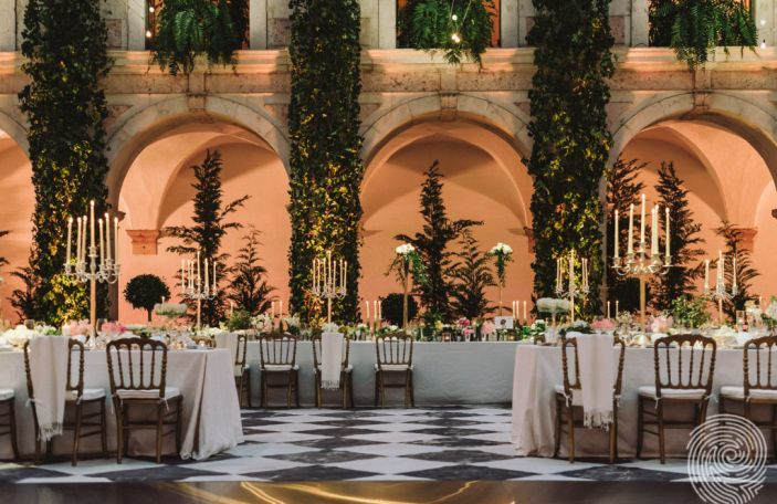 Destination Weddings in Portugal: Everything you need to know!