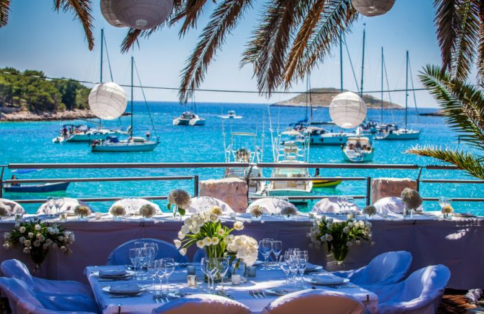 Destination weddings in Hvar, Croatia: Everything you need to know!