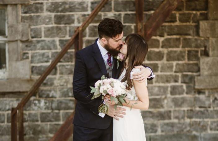 Irish Wedding Venues Week: Top 9 Hotel Venues in the Country