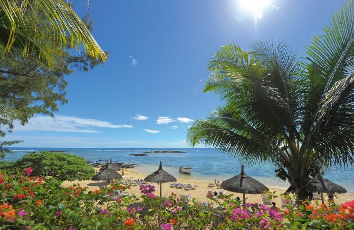 Honeymoon in Mauritius - Everything you need to know