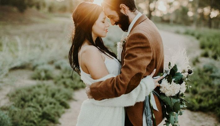 TFY Weddings - Portugal