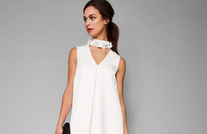 9 seriously stunning outfits to wear the day after your wedding