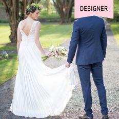 Edel Tuite Bridal Design