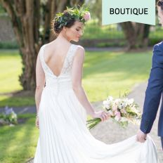 Edel Tuite Bridal Design