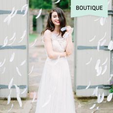 Alice May Bridal Boutique
