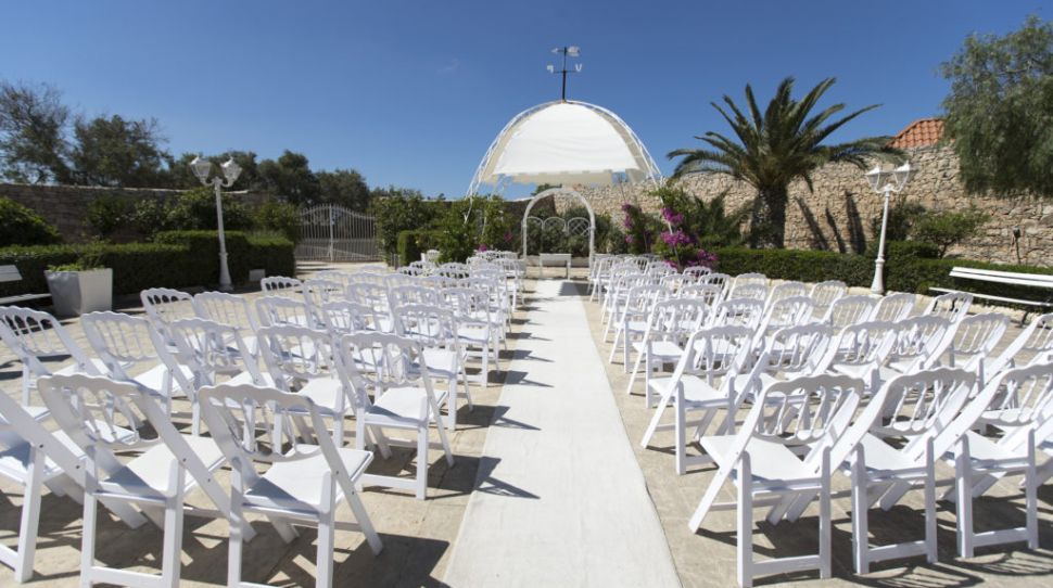 Getting married in Malta: everything you need to know!