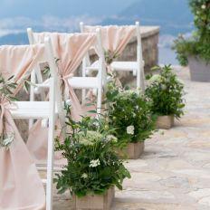 ARW Weddings & Events