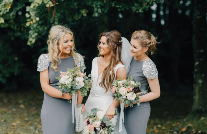 Irish Wedding Photographers We Love to Follow on Instagram