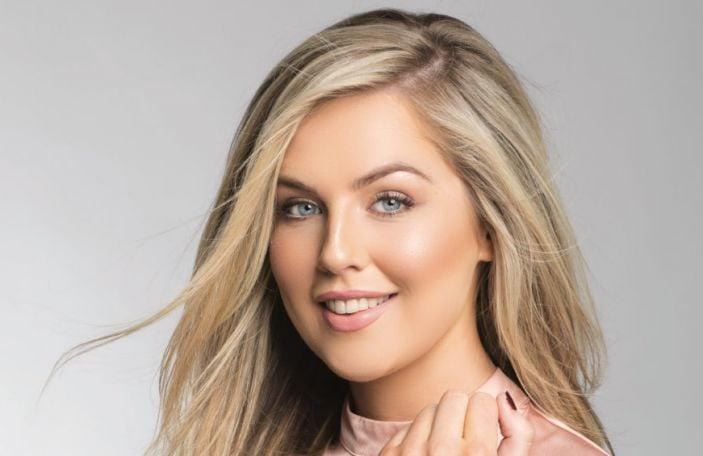 Wedding Makeup Advice from MUA Aimee Connolly