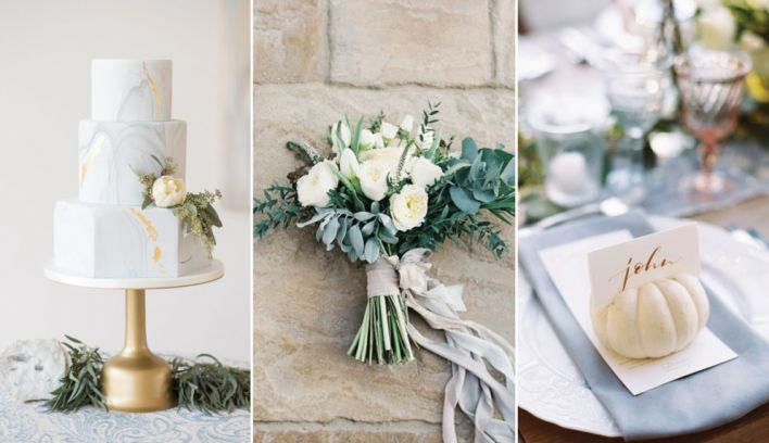 Wedding DIY Dos and DIY Don't Even Think About It