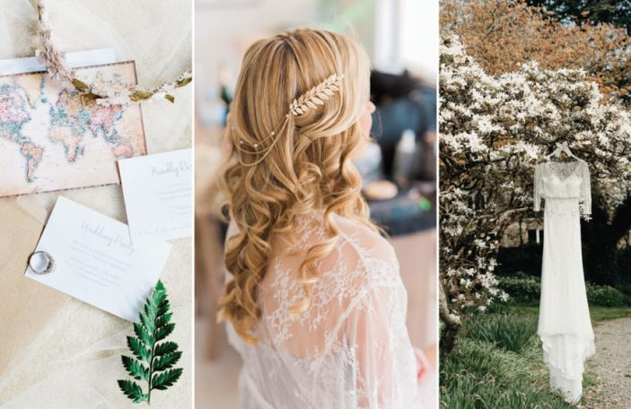 Wedding Photograph Styling Tips To Nail Your Pics