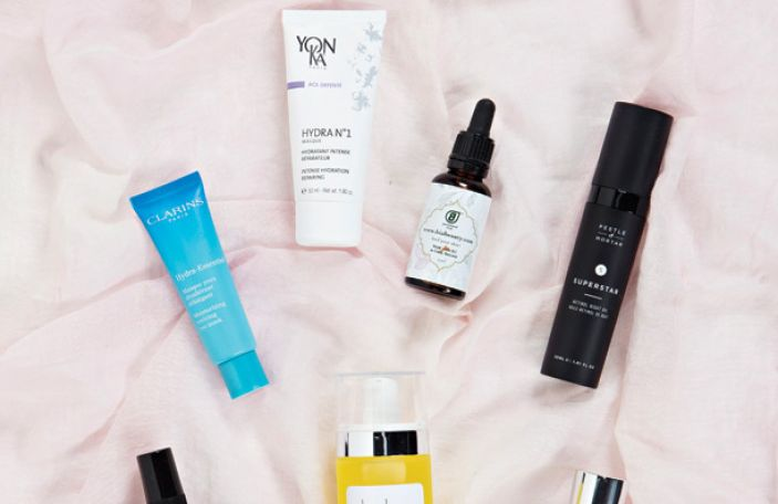 So fresh and so clean: seven skin saviours we can't live without
