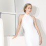 Stella McCartney's first bridal collection is now available in Brown Thomas