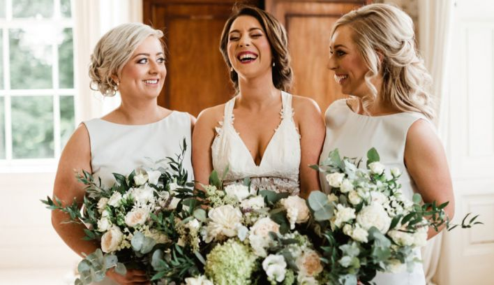 Confetti's Wedding Survey 2019 - The results are in!