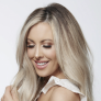 Beauty Blogger Bride: Lisa Jordan gives us her wedding beauty prep secrets