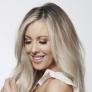 Beauty Blogger Bride: Lisa Jordan gives us her wedding beauty prep secrets
