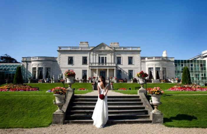 Irish wedding venues: the nationwide venue guide 2019