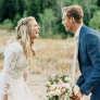 7 things no one tells you about the wedding day
